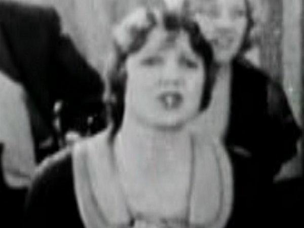 Eugenia Gilbert nudes (81 pictures) Bikini, YouTube, braless
