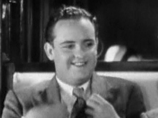 DVD screencapture - Lord Heath - Laurel & Hardy - Another Nice Mess - http://www.lordheath.com/