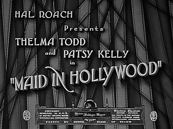 maid_in_hollywood__title_card_.jpg