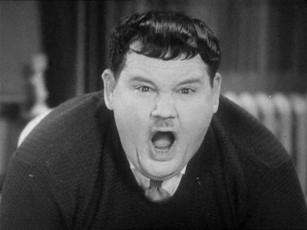 oliver hardy net worth