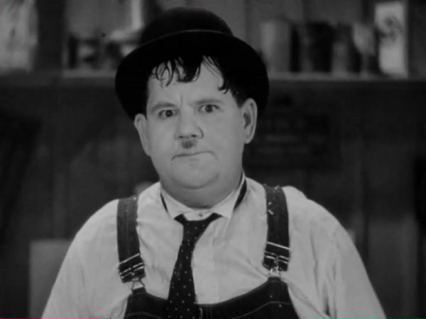 oliver_hardy___busy_bodies.jpg