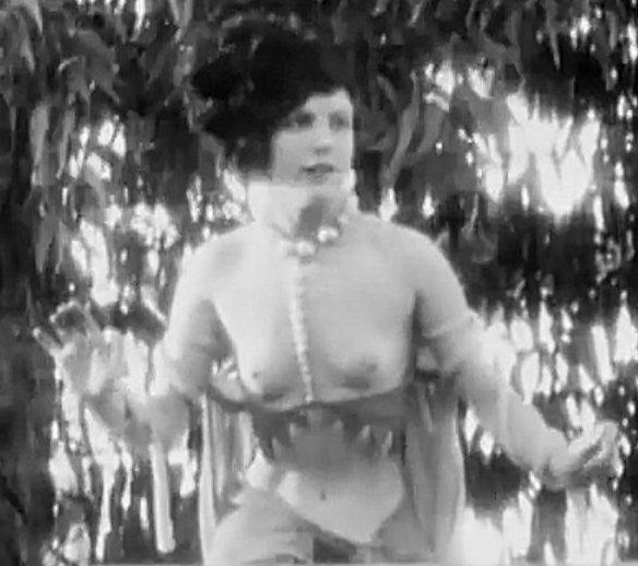 Pussy Margo Woode naked (91 images) Selfie, Instagram, braless