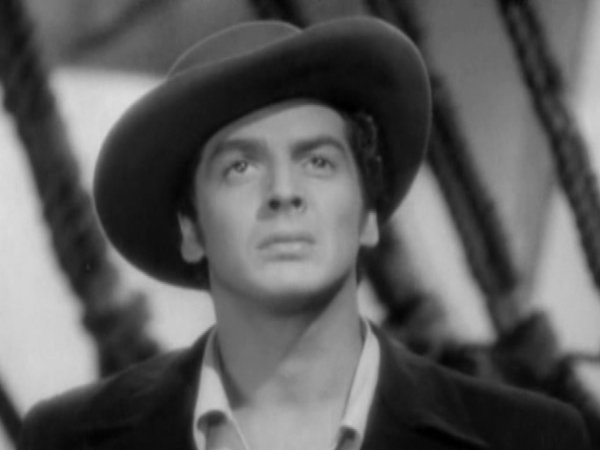 victor_mature___captain_caution.jpg